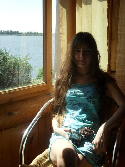 Mila Popova, 21 августа , Волгоград, id157232293