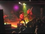 Rock'n'Roll Hell Festival 2008 - P.O.X. 2