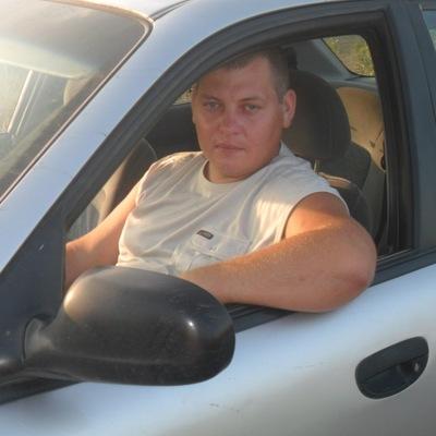 Анатолий Кордик, 12 января , Липецк, id34765725