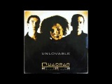Quadran feat. Tasha - Unlovable (M.I.K.E. Remix) (1998)