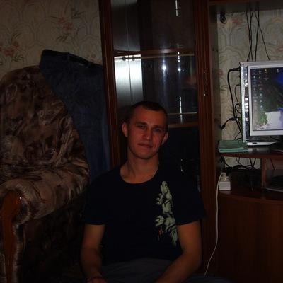 Айрат Габбасов, 10 ноября , Стерлитамак, id17137590