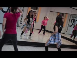 Старт нового сезона , школа танцев armenycasa