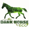 Dark Horse Eco