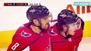 18.10.18 | New York Rangers vs Washington Capitals | Alexander Ovechkin | 6