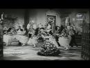 Naima Akef (1950)