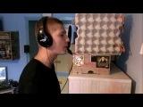 MJK-#Hot16Challenge Prod.HLB