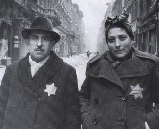 Картинки по запросу Марии и Георгия Гогенцоллерн
