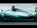 Формула1 и Mercedes AMG используют наклейки EPSON EPSON ColorWorks C3500