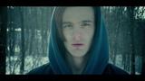 Deuce Nobody Likes Me feat Ronnie RadkeFan Made Music Video БРАТЬЯ ГРИЛЬ