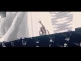 Avicii Last Show 28.08.16
