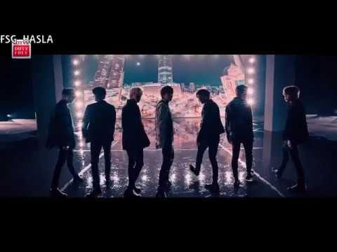 [RUS SUB] LOTTE DUTY FREE x BTS MV You're so Beautiful