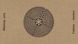 ST011 - Fideles - Cerchio - Cerchio EP