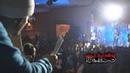 вБИТ1 видеоотчёт выступление OST (Вульгарный Тонн) и Bigg (V-Style)