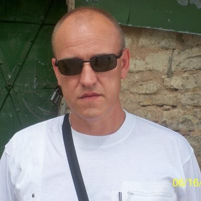 Дмитрий Балмашев, 12 октября , Великие Луки, id169950104