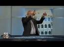 Кому выгодно? Реформация 500 и отступничество. От Крита до Мальты (5 часть). Вальтер Вайс