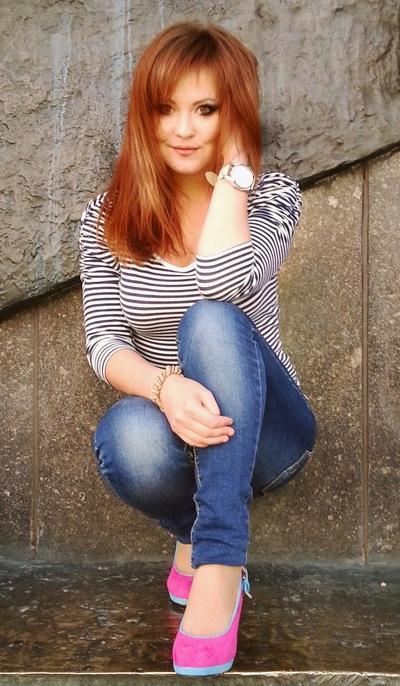 Полина Шестопалова, 11 мая , Москва, id28134958
