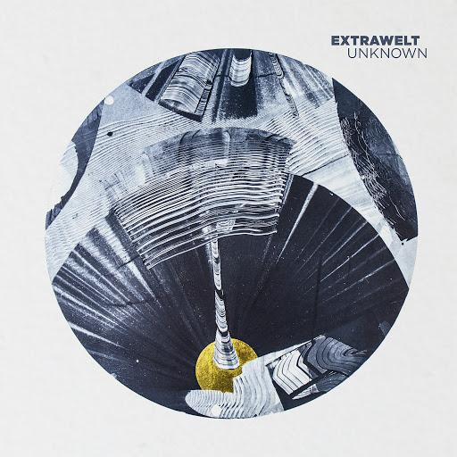 Extrawelt альбом Unknown