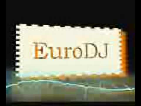 EuroDJ - DesRay (ex 2-Brothers On The 4-th Floor) [Extended Rap]