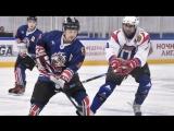 НХЛ. Финал VII Всероссийского Фестиваля по хоккею. БМЗ — Даймохк 12 мая 17.30