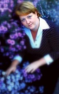 Ольга Яковлева, 19 декабря 1968, Алчевск, id123862641