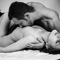 Красивые картинки эротики мужчины и женщины фото 98-822