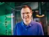 Георгий Коннов (QIWI Касса) о задачах в рамках Product Hub QIWI Universe 3.0