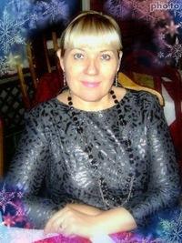 Valentina Barto, 30 апреля 1958, Самара, id203085181