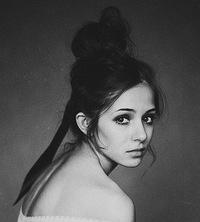 Аня Софонова