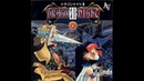 Old School Sharp X68000 Dragon Knight III ! full ost soundtrack