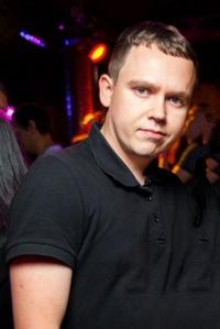 Дмитрий Кучеев