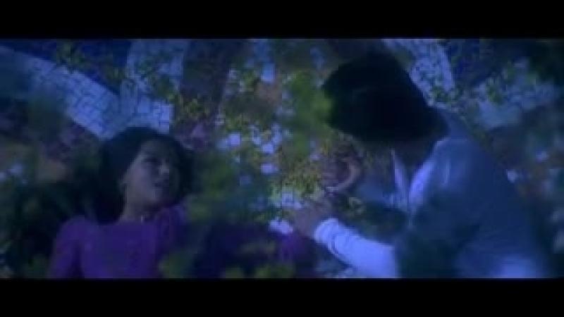 Mujhe Haq Hai - Udit Narayan Shreya Ghoshal Songs - Ravindra Jain Hit Songs.240.mp4.240