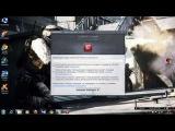 как установить антивирус avast free antivirus + comodo firewall