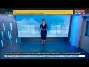 Погода 24 на Дальнем Востоке России бушует снежный циклон Россия 24