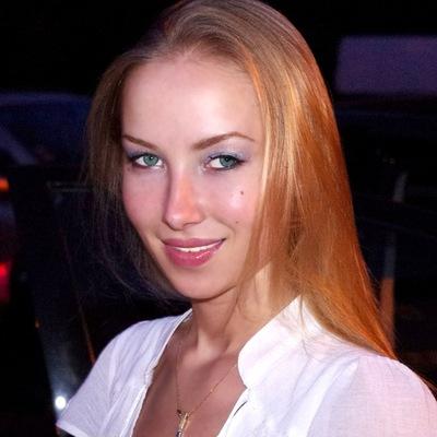 Valentina Gerasimova, 20 февраля 1990, Москва, id56745837