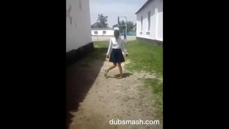 Dubsmash ♡ 2 360
