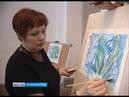 В Калининградском музее изобразительных искусств стартовал проект «АРТ-четверг»