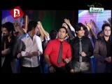 Afghani Song - Eid Amad . ARZU TV AFGHANISTAN