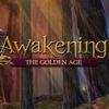 Awakening 7: The Golden Age Game