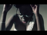 You Said - Sara Mitaru feat. Bien Aime (OFFICIAL VIDEO)