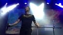 Melotron - Wünsch mich nicht zurück (live 08.12.2018 Teatr Club Moscow, Russia) HD