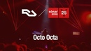 RA Live Octo Octa live at Sónar 2018