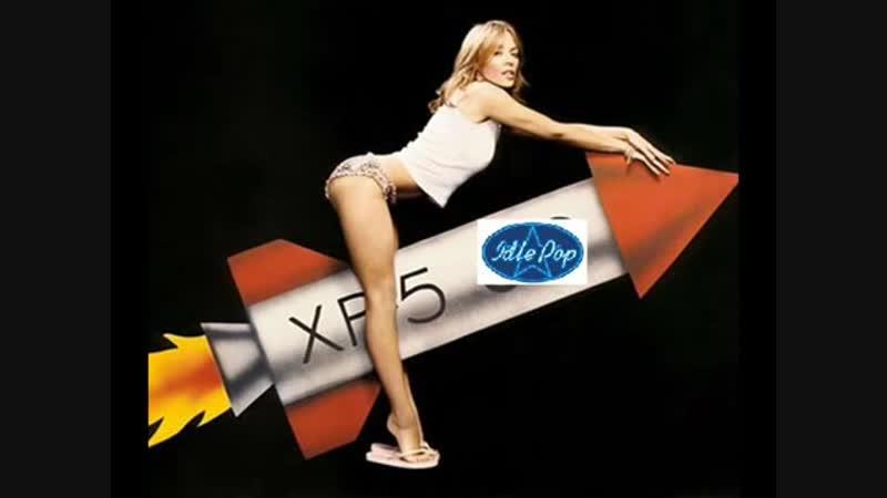 [3][125.00 C] rob acid ★ love rocket