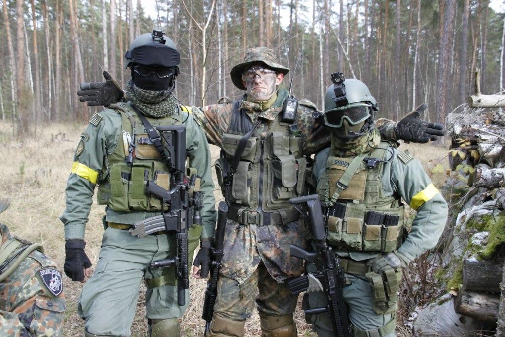 27.10.2012 Закрытие Сезона. ToRKmxR21FI