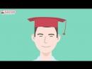 Видео презентация Обучающий портал для дилеров от группы компаний САМСОН
