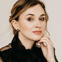 Ольга Палихова фото