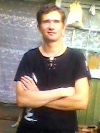 Александр Кабахидзе, 1 ноября , Чайковский, id175983492
