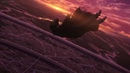 Akame Ga Kill - Lubbock's Death