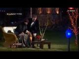 Холостяк, 3 Сезон - 1 Выпуск (08.03.2013)