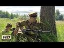 Военный фильм про ДИВЕРСАНТЫ Военные фильмы 1941-1945 ВОЕННОЕ КИНО