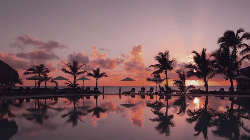 Breathless Punta Cana What it's Really Like